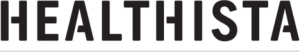 Healthista-logo