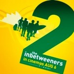 inbetweeners 2 logo